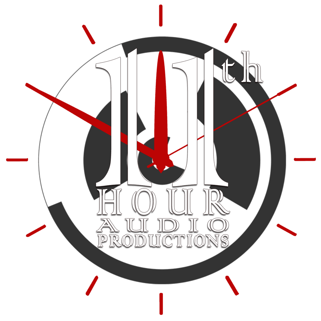 11th Hour Productions