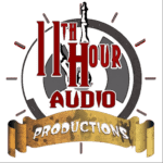 11th Hour Audio Productions